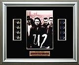 U2–bruit et de bourdonnement-Cadre photo double filmcell (sd)