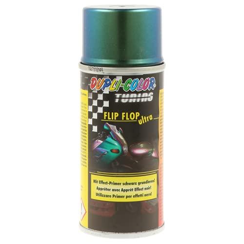 DUPLI-COLOR 173899 FLIP-FLOP ultra lapis metallic 150 ml