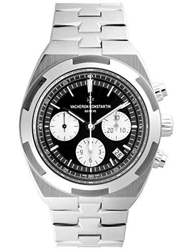[ヴァシュロン・コンスタンタン] VACHERON CONSTANTIN 腕時計 5500V/110A-B481 オーヴァーシーズ 新品 [並...