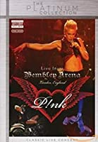 At Wembley / [DVD]