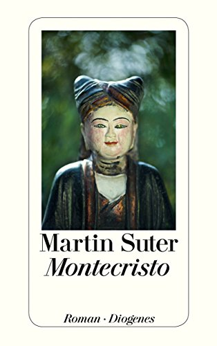 Montecristo (detebe)