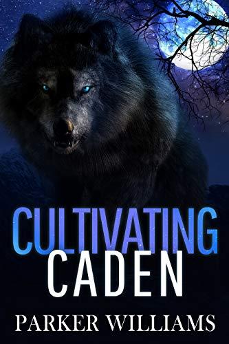 Cultivating Caden (English Edition)