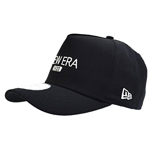 NEW ERA 9FORTY NE1920