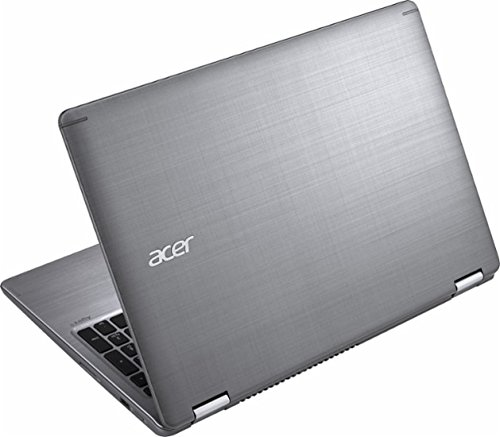 Compare Acer Aspire R5 2-in-1 (795962000000) vs other laptops