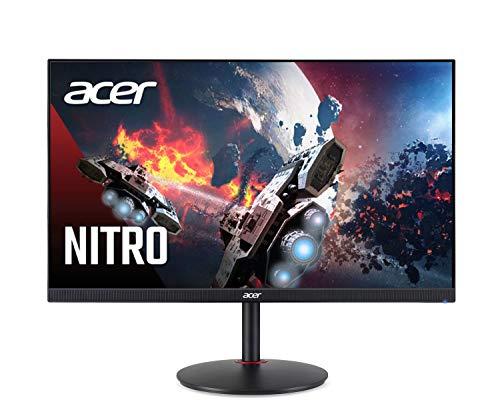 Acer Nitro XV272U Xbmiipruzx 27'' WQHD (2560 x...