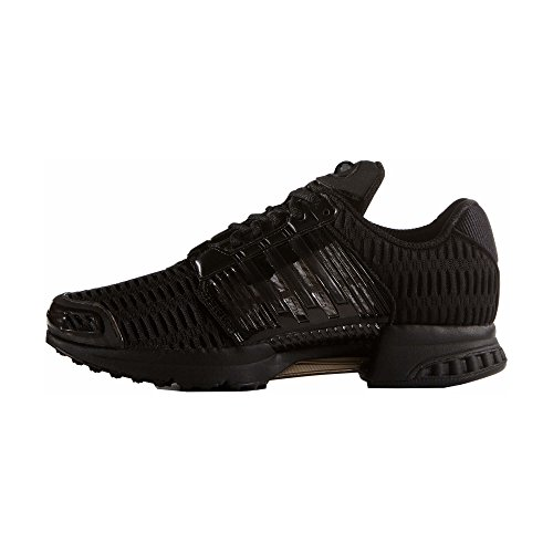 adidas Clima Cool 1, Zapatillas de Deporte Unisex Adulto, (Negbas/Negbas/Negbas), 37 1/3 EU