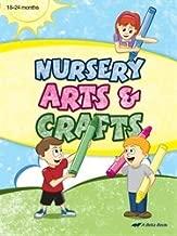 Nursery Arts & Crafts