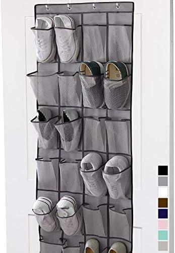 Door hanger shoe rack _image3
