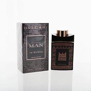 Amazonae Bvlgari Fragrances Beauty