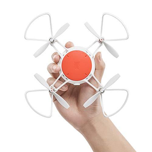 FIMI XiaoMi Drone MITU Mini with 720P HD Camera Multi-Machine Infrared Battle Mini RC Drone Portable WiFi FPV Portable Camera Plane