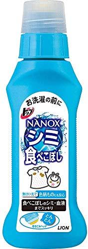 LION トップ『NANOXシミ用』