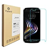 [2 Pack] LG X Venture H700 Screen Protector 5.2 Inch, Tempered Glass...