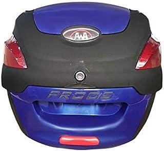 Bauleto Awa Proos 41L (Cor Azul)