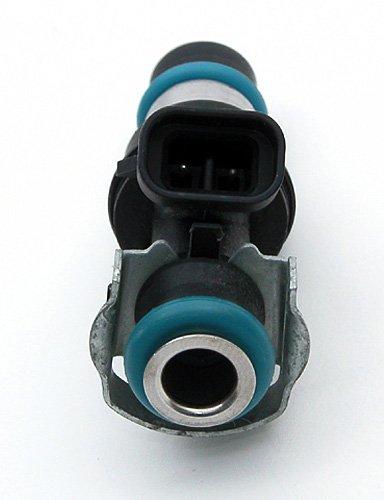 Delphi FJ10062 Fuel Injector