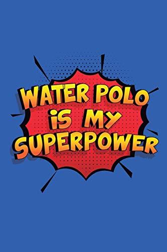 Best water slogan