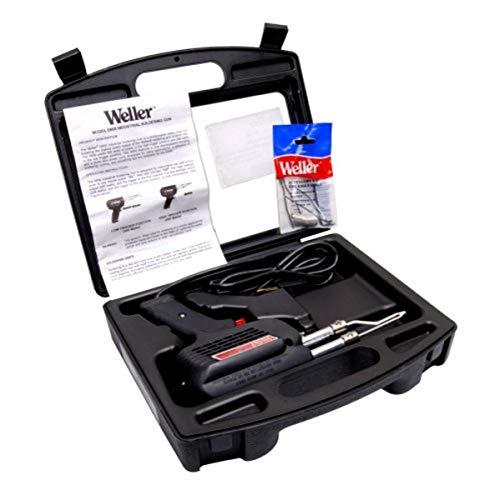 Weller D650PK Industrial Soldering Gun Kit