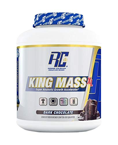 Ronnie Coleman Signature Series Kin…