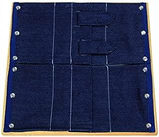 Montessori Velcro Dressing Frame