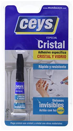 Ceys 501022 - cristal 3...