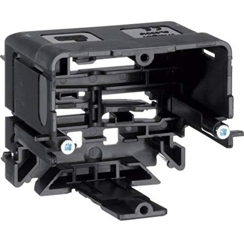 Tehalit HAGER GLS5510 Montage-Kit, GLS5510