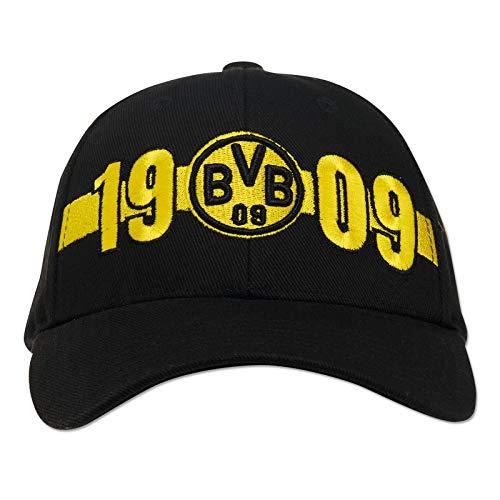 Borussia Dortmund BVB-Kappe Kids Exklusive Kollektion