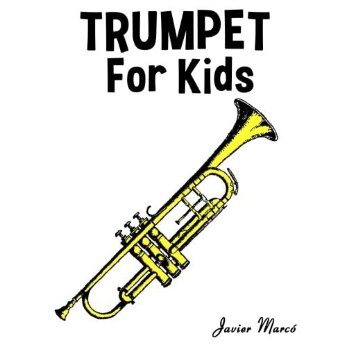 Fine First Book Of Trumpet Solos With Piano Accompaniment *new* Publisher Faber Brass Instruction Books, Cds & Video
