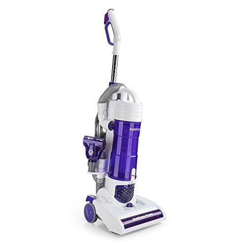 PUPPYOO Upright Vacuum Cleaner