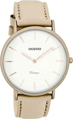 OOZOO Timepieces 78368-00