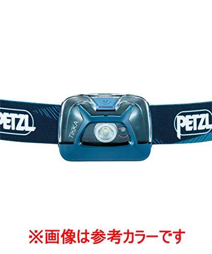 PETZL Tikka Headlamp - SS21 2