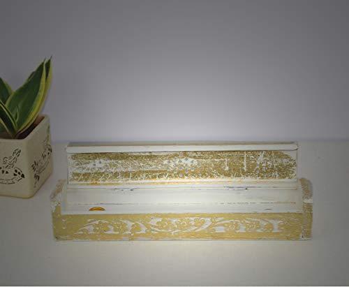 Incense Storage box
