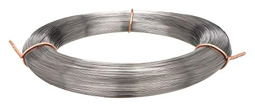 Lowest Price! Music Wires - .047 172ft music wire