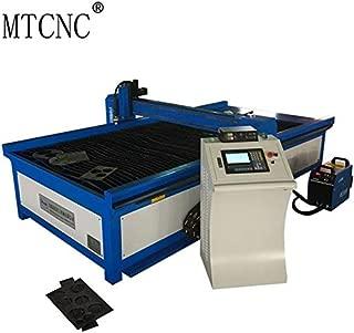 plasma table cuttingmachine
