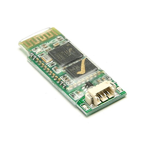 VIDOO Parámetro de Bluetooth módulo de programación de depuración para MWC Multiwii Naze32 CC3D