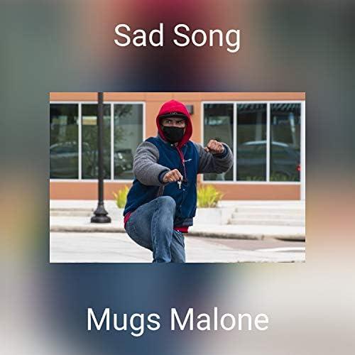 Mugs Malone