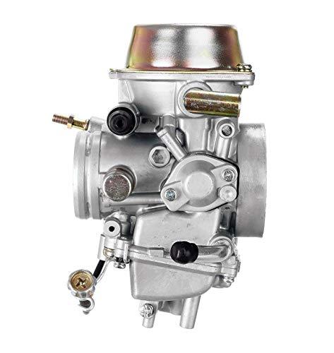 Carburetor Fits For Polaris Predator 500 ATV 2003 2004 2005 2006 2007, Polaris Predator 500 2004-2007