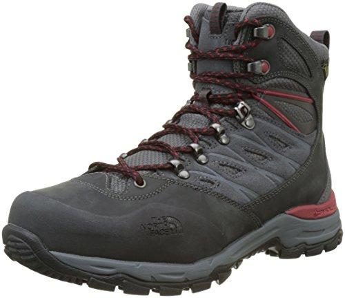 The North Face T92UX1TCP. 9H, Chaussures de Randonnée...