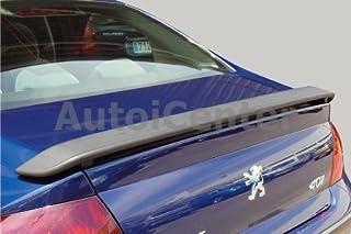 Amazon.es: Peugeot 407 - Embellecedores y accesorios para carrocería ...