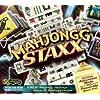 Mahjongg Staxx (輸入版)