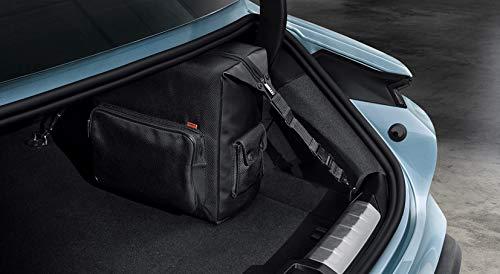 Lemio® Original Porsche Taycan Kühltasche 955 044 902 30