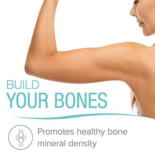 Review of BioSil Beauty Bones Joints