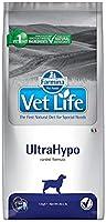 Farmina - Vet Life Hultrahypo kg. 12 - Cane