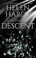 Descent (Steel Brothers Saga)