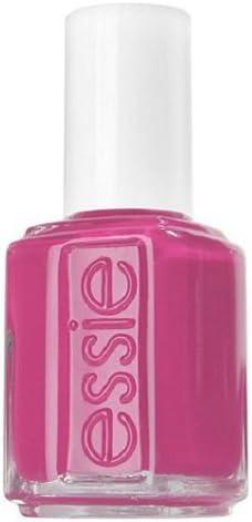 essie Original Nail Polish, Rose and Pink Shades