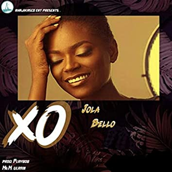 Xo (feat. Jola Bello)