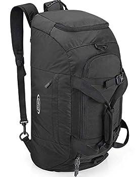 Best duffle backpack Reviews