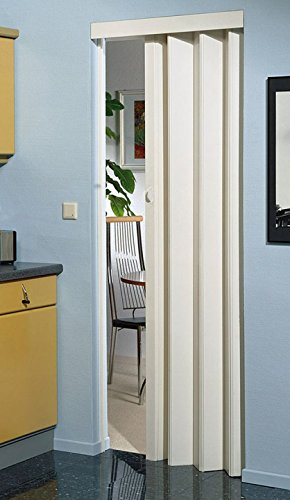 internal folding doors amazon co uk rh amazon co uk folding bathroom door uk folding bathroom doors south africa