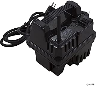 Smartpool NC7122RC Nitro Direct Command Power Supply