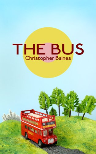 The Bus (English Edition)