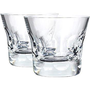 ウイスキー グラス バカラ