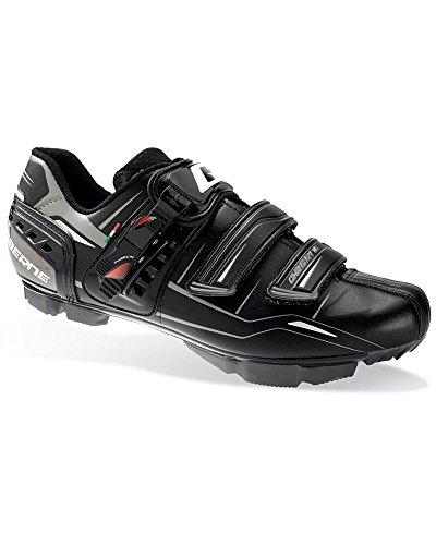 ▷ Zapatillas De Ciclismo | Ofertas Ciclismo ⚠️